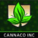CannaCo Marijuana Dispensary