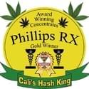 Alpine Alternative Marijuana Dispensary