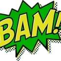 BAM Delivery SF Marijuana Dispensary