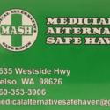 Medical Alternative Safe Haven (MASH) Marijuana Dispensary