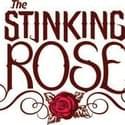 Stinking Rose Collective Marijuana Dispensary
