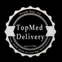 TopMed Delivery Marijuana Dispensary
