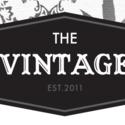 The Vintage Marijuana Dispensary