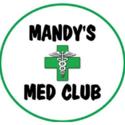 Mandy's Med Club Marijuana Dispensary