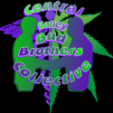 Central Valley Bud Brothers Marijuana Delivery Service