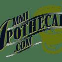 MMI Apothecary Marijuana Delivery Service