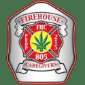 Firehouse Caregivers Marijuana Dispensary