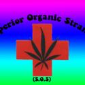 Superior Organic Strands Marijuana Delivery Service