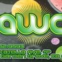 Aram Wellness Center (AWC_ Marijuana Dispensary