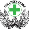 Green Vine Marijuana Dispensary
