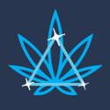 Sky High Headshop & Wellness Center - Pontiac Marijuana Dispensary