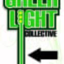 Green Light Collective Marijuana Dispensary