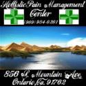 HPMC Marijuana Dispensary