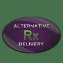 Alternative Rx Delivery Marijuana Delivery Service