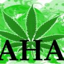 AHA Marijuana Dispensary
