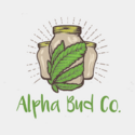 Alpha Bud Co. (4g for $40 deal!) Marijuana Delivery Service