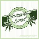 Connoisseur Direct Marijuana Dispensary