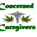 "CCG ""Concerned Caregivers"" NEW Prices FOR Marijuana Dispensary"