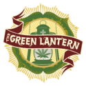 The Green Lantern Delivery Marijuana Delivery Service