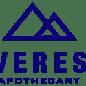 Everest Apothecary Marijuana Dispensary