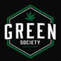Green Society Marijuana Delivery Service