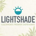 Lightshade Sheridan  Marijuana Dispensary