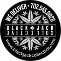 Blackjack Collective Marijuana Dispensary