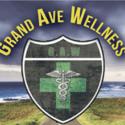 Grand Ave Wellness Marijuana Dispensary