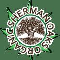 Sherman Oaks Organic Marijuana Dispensary
