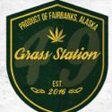 Grass Station 49 Marijuana Dispensary