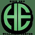 High End Delivery Marijuana Dispensary