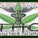 True Herb Collective (THC) Marijuana Delivery Service