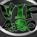 VIP 420 Services Marijuana Delivery Service