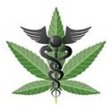 Temescal Valley Holistic Care Marijuana Dispensary