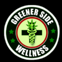 Greener Side Wellness Marijuana Dispensary
