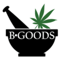 BGOODs Apothecary Marijuana Dispensary