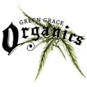 Green Grace Organics Marijuana Delivery Service