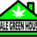 Gale Green House Marijuana Dispensary