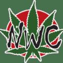 Northwest Collective - NWC2 Marijuana Dispensary