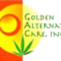 Golden Alternative Care Marijuana Dispensary