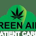 Green Air Patient Care Marijuana Dispensary