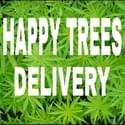 Happy Trees Delivery Marijuana Dispensary