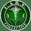CARE Alternative Meds Marijuana Dispensary
