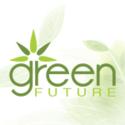 Green Future Marijuana Dispensary