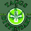 TAGGS Dispensary Marijuana Dispensary