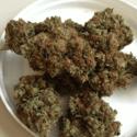 Market Greens Marijuana Dispensary