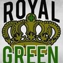 Royal Green Marijuana Dispensary