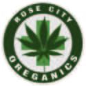 Rose City Oreganics Marijuana Dispensary