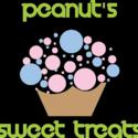 Peanut's Sweet Treats Marijuana Delivery Service