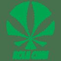 Kola Cure Marijuana Dispensary